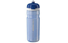 Elite Nanogelite Thermoflasche 500 ml blau